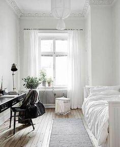 tiny bedroom idea main