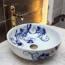 Chinese Bathroom Decor Pesquisa Google