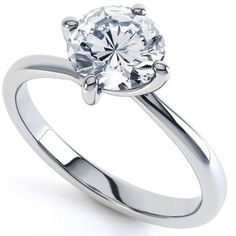 jonathan by designs engagement eccentric rings