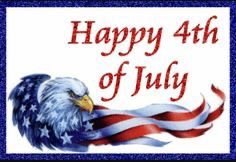 4th Of July Pics, 4th Of July Images, Funny 4th Of July, Happy Fourth Of July, July 4th, Happy Independence Day Usa, Happy Memorial Day, Usa Flag Images, Holiday Gif