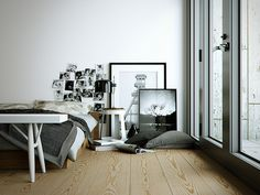 Room Corner   Flickr – Condivisione di foto!