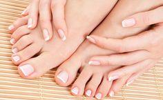 Fórmula para Pés Ressecados e rachados: fique livre disso com uma fórmula boa e barata que acaba também com o problema de pés rachados!