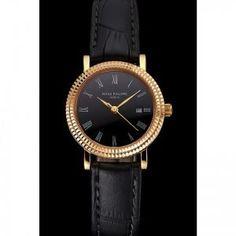 45lojdpjads1267 Patek Philippe Calatrava, Luxury Watch Brands, Steel Water, Classic Collection, Sport Watches, Stainless Steel Case, Rose Gold Plates, Rolex, Quartz