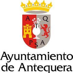 Ayuntamiento de Antequera, Twitter, Web 2.0