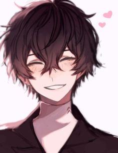 Akira Kurusu/Ren Amamiya Having trouble obtaining anime? Anime Boys, Cool Anime Guys, Handsome Anime Guys, Hot Anime Boy, Chica Anime Manga, Kawaii Anime, Anime Boy Smile, Boy Anime Eyes, Dark Anime Guys