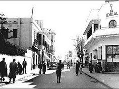 cine-ideal-en-la-calle-chinguiti-hoy-avda-hassan-ii