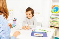 Activities for Children with Autism | LoveToKnow