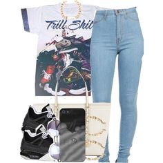 6:8:14, created by codeineweeknds on Polyvore