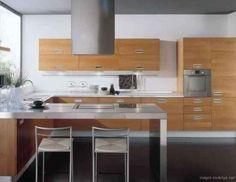 cool Lineadecor Modern Mutfak Tasarimlari