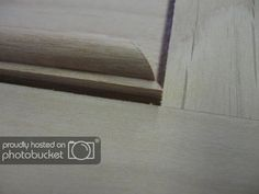 Shaker Door becomes. Shaker Style Doors, Shaker Doors, Tape Reading, Router Table, Free Photo Gallery, Woodworking Ideas, Joinery, Wood Projects, In The Heights