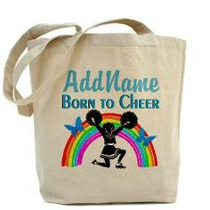 #Cheerleading #Cheerleader #CheerleadingGifts #IloveCheerleading #CheerleadingTShirts #CheerleadingTeam For more awesome Cheerleading Tees, apparel, and gifts, visit www.cafepress.com/SportsStar