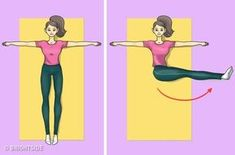What the Dikul Workout Is and Why It Can Change Your Life Yoga Fitness, Health Fitness, Health Trends, Muscle Pain, Workout Guide, Kettlebell, Chronic Pain, Health Benefits, Pilates