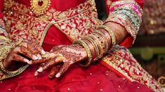 16 Best Hindu Matrimony images in 2018 | Marriage, Matrimonial