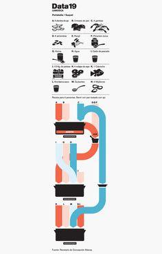 infographics galore!