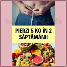 revolution program slabit Metabolism, Revolution, Breakfast, Food, Losing Weight, Morning Coffee, Meal, Essen, Revolutions