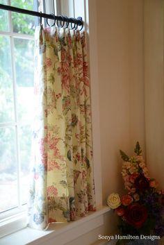46 best cafe curtains images windows bathroom curtains diy ideas rh pinterest com