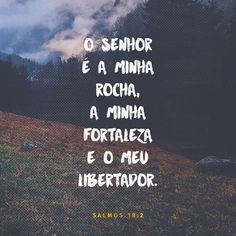 Love Jesus ❤ ❤