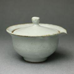 Celadon shiboradashi