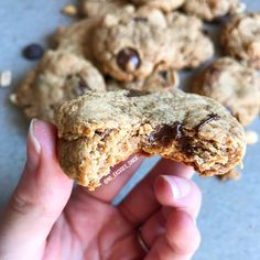 Protein cookies with peanut butter - Protein Balls Protein Cupcakes, Peanut Butter Protein Cookies, Protein Desserts, Protein Snacks, Protein Muffins, Protein Brownies, Low Carb Protein, Protein Bites, Protein Powder Recipes