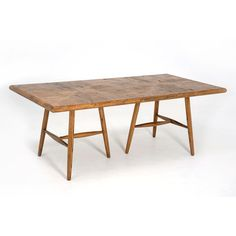 Estrada Dining Table now featured on Fab.