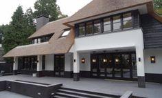 Bergen op Zoom, Zuidzijde Zoom – Marcel de Ruiter