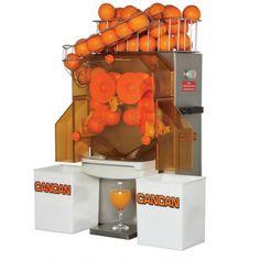 pot mandarine în varicoză din castane de la rețeta varicoasă