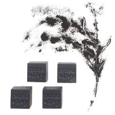 You may not need activated charcoal in your regular meal, but you will need our Charcoal Soap Block to clear up your acne at a daily basis. Charcoal Soap, Activated Charcoal, Charcoal Drawing, Tea Tree Essential Oil, Essential Oils, Acne Soap, Best Cleanse, Normal Skin, Cold Process Soap