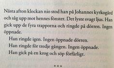 Hjamlar Söderberg