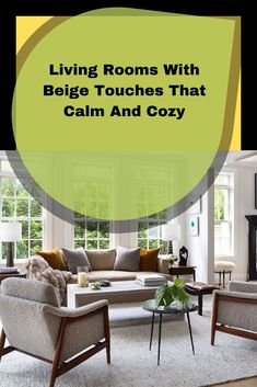 Though this color usually applied for contemporary living room, but use it for other living room style is nice. Living Room Cabinets, Room Style, Beautiful Living Rooms, Living Room Decor, Cozy, Decor Ideas, Homes, Contemporary, Lifestyle