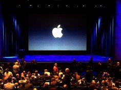 apple event - Google Search