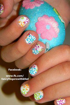 http://kfed.jamberrynails.net   Vibrant Pinwheel  Ind. Consultant