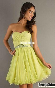 c8ba2e5369 graduation dress graduation dresses Strapless Dress Formal