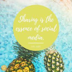 Share people...share!  #goldsealsocial #marketing #agency #socialmedia #SMM #SocialMediaManager #Advertisers  #Digital #SEO #Specialist #Growth #Happiness #Progress #Success #instamood #instadaily  #picoftheday