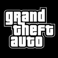 Rockstarhoz közeli források szerint készül a GTA 6, de egyhamar nem fogunk vele játszani
