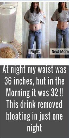Healthy Habits, Healthy Tips, Stay Healthy, Healthy Options, Healthy Detox, Healthy Women, Healthy Food, Healthy Recipes, Have A Good Sleep