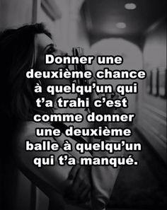 Citation on Pinterest | Citations Humour, Belle and Bonheur