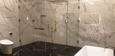 Vanity, Bathroom, Vanity Area, Bath Room, Lowboy, Full Bath, Bathrooms, Downstairs Bathroom, Dressing Tables
