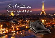 7 fantastiche immagini su Le  scarpe del tuo  autunno  90ac84100b5