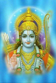 Señor Krishna, Shri Hanuman, Hare Krishna, Krishna Avatar, Shiva Hindu, Hindu Deities, Hanuman Photos, Hanuman Images, Krishna Images