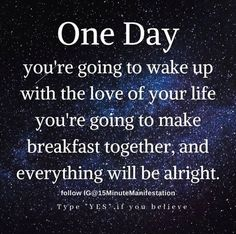 What if you could re-wire your brain to start manifesting more money, love and abundance with just 15 minutes a day? The link in my bio shows you how to do just that. Click the link below now to watch the short video. Romantic Love Quotes, Love Quotes For Him, Quotes To Live By, Me Quotes, Motivational Quotes, Inspirational Quotes, Positive Thoughts, Positive Quotes, Mind Tricks