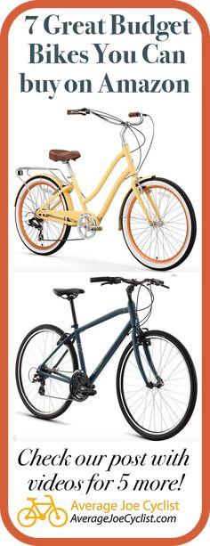 Cycling Quotes, Cycling Art, Women's Cycling Jersey, Cycling Jerseys, Cheap Bikes, Average Joe, Buy Bike, Bike Reviews, Cycling Workout