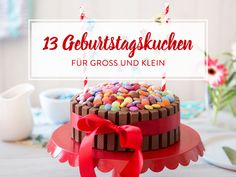 Birthday quest for everyone! For Mama Lübecker marzipan cake, for Papa chocolate Guinness cake and f Birthday Pins, 30th Birthday, Birthday Cake, Birthday Ideas, Guinness Kuchen, Plastic Tablecloth Decorations, Chocolate Guinness Cake, Marzipan Cake, Biscuit Cake