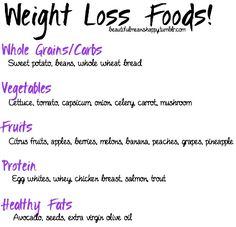 mausingfield action weight loss