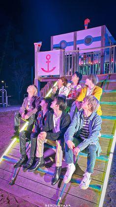 Nct Dream Renjun, Nct Dream Members, Nct Chenle, Korean Boys Ulzzang, Nct Dream Jaemin, Park Ji Sung, Nct Life, Jeno Nct, Jisung Nct