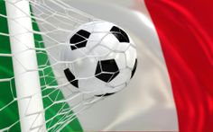 #ForzeItalia for #WorldCup2014 ! GO, #ITALY ! http://www.touritalynow.com/