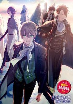 魔界王子: devils and realist Anime Love, Devil, Tumblr, Animation, Manga, Illustration, Artist, Fictional Characters, Manga Anime