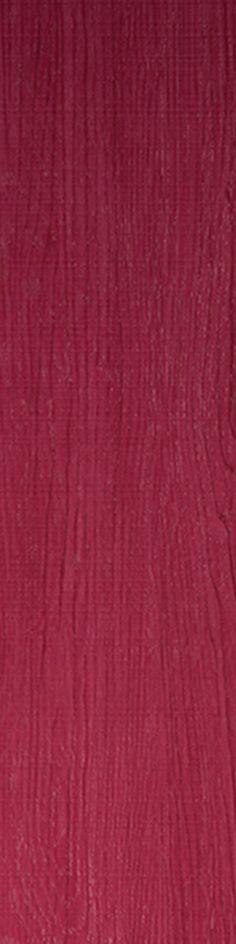 Tuf Stuf™ Think Ahead™ – Shannon Specialty Floors (Livin' Large: TA3588 Powerplay Pink)
