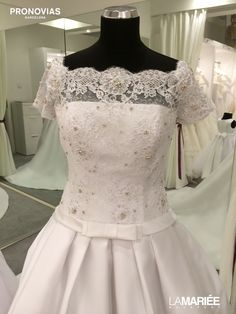 Lace Wedding, Wedding Dresses, Collection, Fashion, Bride Dresses, Moda, Bridal Gowns, Fashion Styles, Weeding Dresses