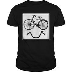 Get yours nice Bike Lover Gift Tee Smiling Bike Graphic Shirts & Hoodies.  #gift, #idea, #photo, #image, #hoodie, #shirt, #christmas