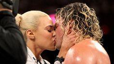 Dolph Ziggler vs. Stardust: photos | WWE.com
